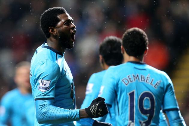 Premier League Week 29 Fixtures: Breaking Down the Weekend's Best Matchups