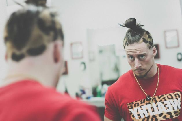 Examining Enzo Amore's Strengths, Weaknesses and Long-Term Potential