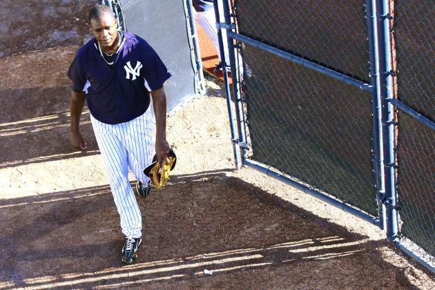 What We Learned from Michael Pineda's Long-Anticipated Yankees Return