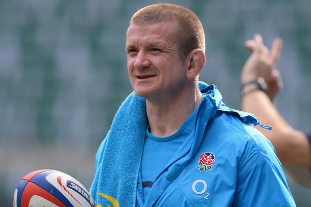 Six Nations Championship 2014: Predictions for Triple Crown Decider