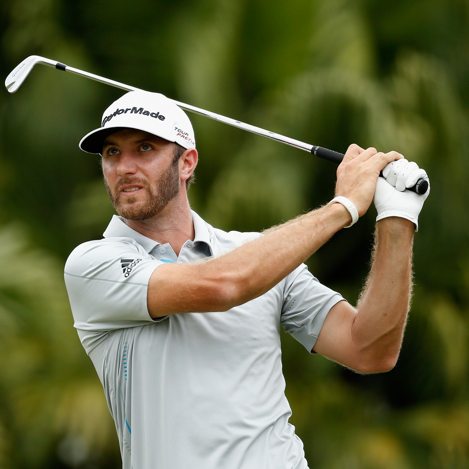 wgc cadillac championship 2014 leaderboard day 3 scores results and. Cars Review. Best American Auto & Cars Review