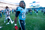 Freeman: No Market for 'Lazy' CJ2K
