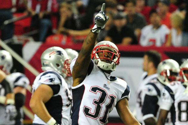 Teams Intrigued By, Concerned About Talib
