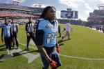 Report: CJ2K Willing to Restructure to Facilitate Trade