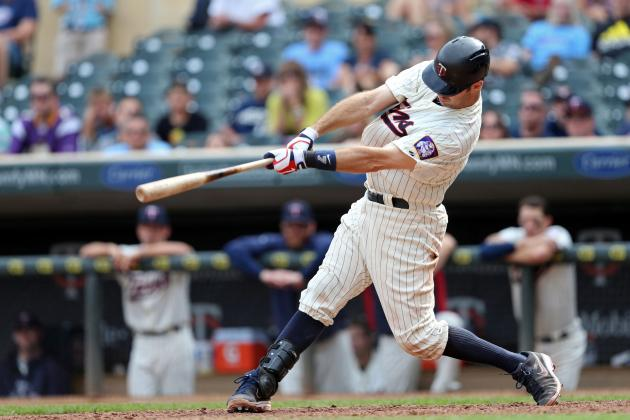 10 Keys to Remember in Your Fantasy Baseball Keeper League Drafts