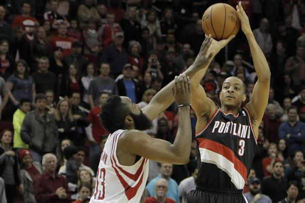 It's Another Painful Loss and Another Late-Game Meltdown for Blazers