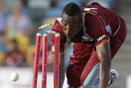 West Indies vs. England, 2nd T20: Date, Time, Live Stream, TV Info and Preview