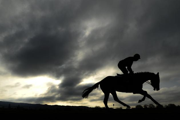 Cheltenham Festival 2014: Dates, Schedule, Big-Race Runners, Odds and Tips