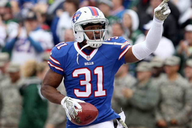 NFL Free Agents 2014: Predictions for Top Difference-Makers on the Market