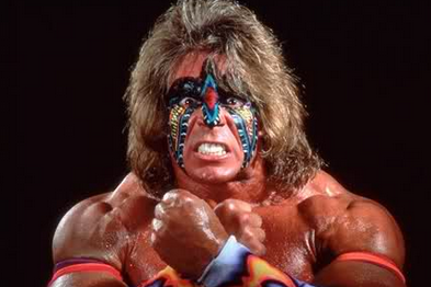 Ultimate Warrior Picks Linda McMahon as HOF Inductor