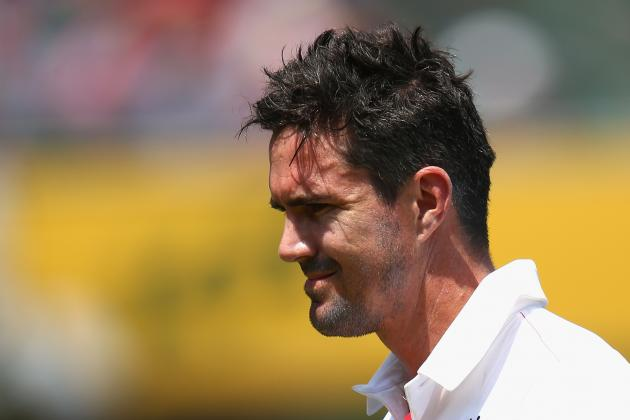 Kevin Pietersen Tweets Asking Where His India Visa Is, It Magically Appears