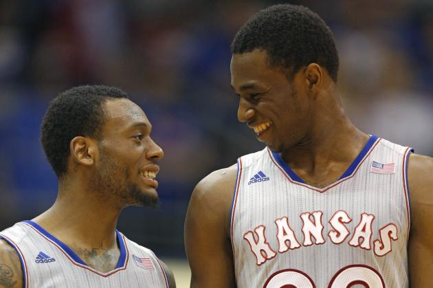 Big 12 Tournament 2014: Teams That Must Impress in Kansas City
