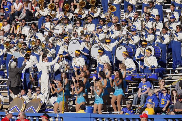 Football Season Opener vs. North Dakota Moved to Thursday, Aug. 28