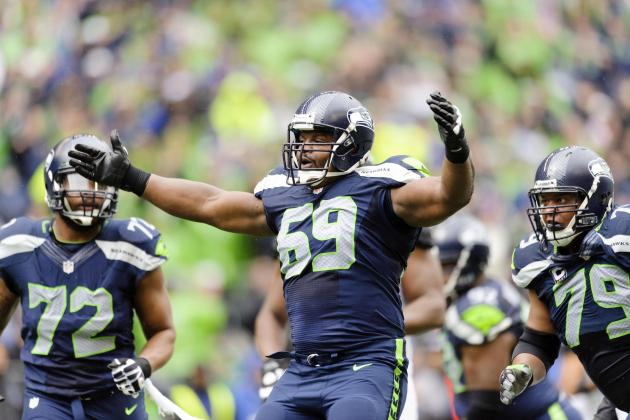 NFL Free Agents 2014: Deep Sleepers on Market Worth a Shot