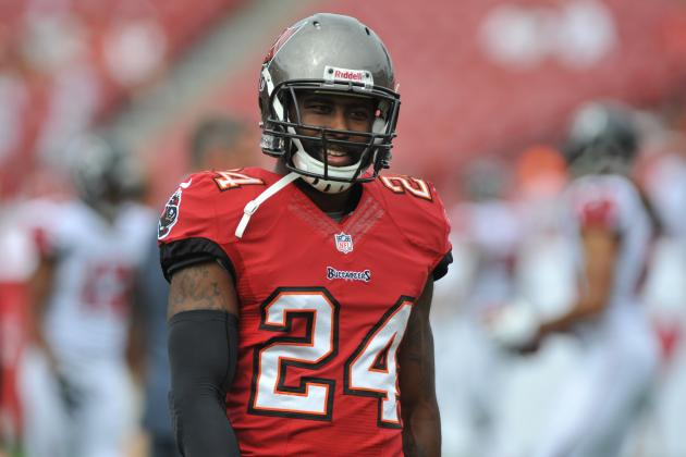 NFL Rumors: Latest News Surrounding Darrelle Revis, Jermichael Finley and More