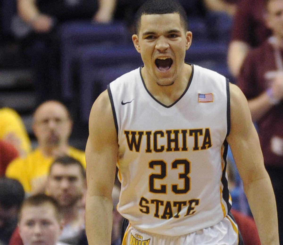 Player Fred Predictions  and Fun Profile, Facts VanVleet: