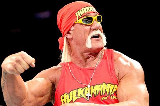 Projecting How Long Hulk Hogan Will Remain on WWE Programming Past WrestleMania