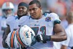 49ers Trade for Jonathan Martin