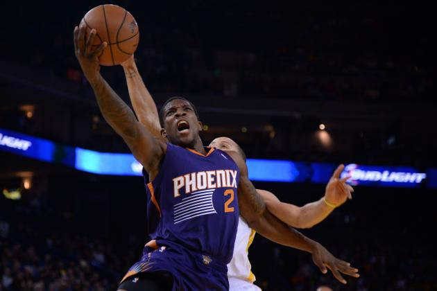 Cleveland Cavaliers vs. Phoenix Suns: Live Score and Analysis