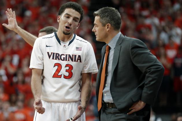 ACC Tournament 2014: Biggest Storylines to Watch from Greensboro