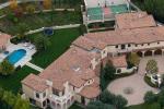 Bonds' Mansion Sells for $22M