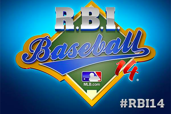 RBI Baseball Video Game: Beloved Classic Gets Long-Awaited Reboot