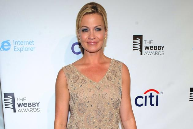 Michelle Beadle to Attend Prom with Paralyzed Teen Jack Jablonski
