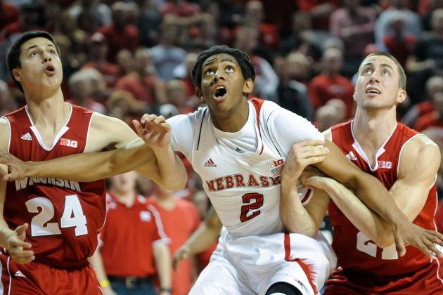 March Madness 2014: Projections for Bubble Teams Who Will Surprise as Sleepers