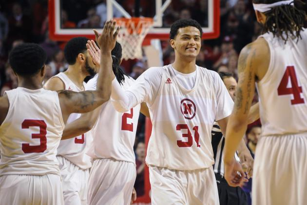 Selection Sunday 2014: Bubble Teams That Will Make NCAA Tournament