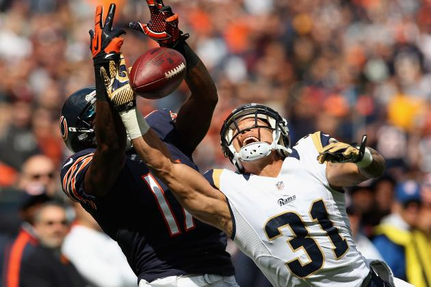 Report: Cortland Finnegan to Meet with Dolphins
