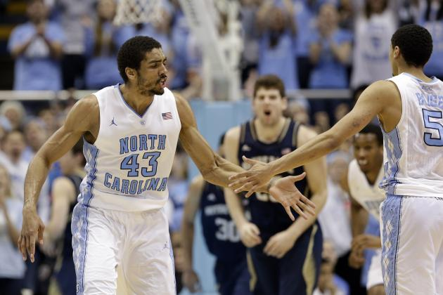 ACC Tournament 2014: Day 3 Schedule, Live Stream Info and Bracket Predictions