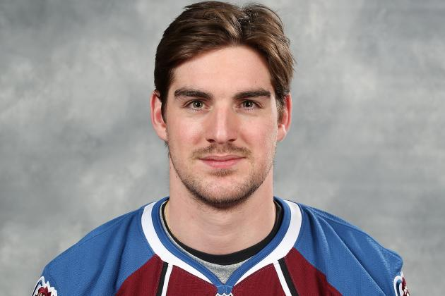 Reto Berra Signs New Contract with Colorado Avalanche
