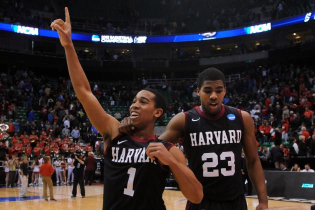 NCAA Bracket 2014 Predictions: Tournament Sleepers That Will Make Noise
