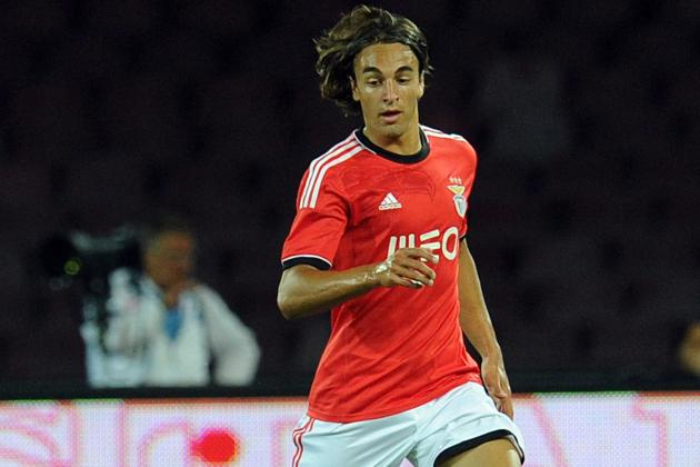 Chelsea Transfer News: Jose Mourinho Must Halt Liverpool's Lazar Markovic Bid