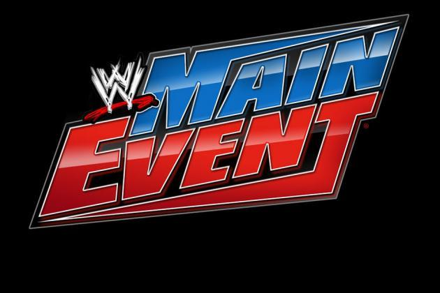 WWE News: Main Event Airs on WWE Network, Did It Affect TV Ratings?