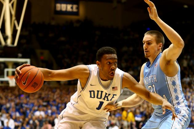 NCAA Tournament Bracket 2014: Predictions, Odds, Printable Bracket and More