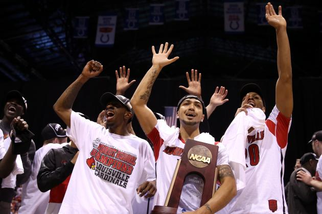 NCAA Tournament 2014: Foolproof Strategies to Help You Win Your Bracket Pool