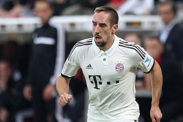 Bayern Munich vs. Bayer Leverkusen: Prediction, Preview, Live Stream and TV Info
