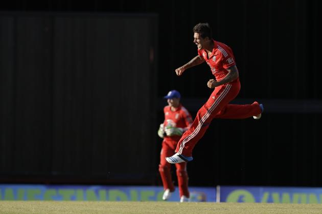 World Twenty20 2014: Title Predictions for All ICC Full Members
