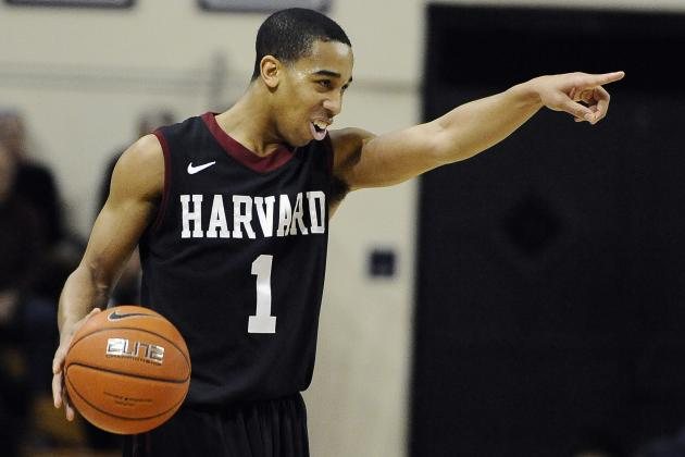 March Madness 2014: Latest Projections for Bubble Teams, Sleepers and More