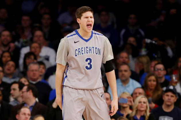 NCAA Tournament 2014: Identifying Hot Teams to Watch During March Madness