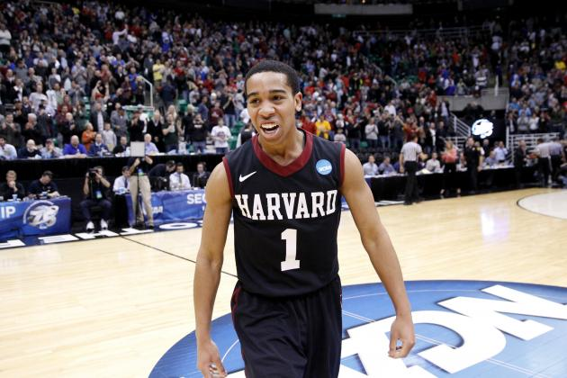 Bracketology Predictions 2014: Sleepers That Will Make You Look Brilliant