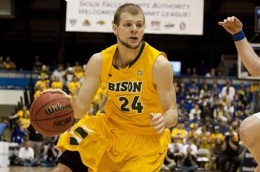 2014 NCAA Tournament Predictions: Underrated Teams That Will Bust Your Bracket
