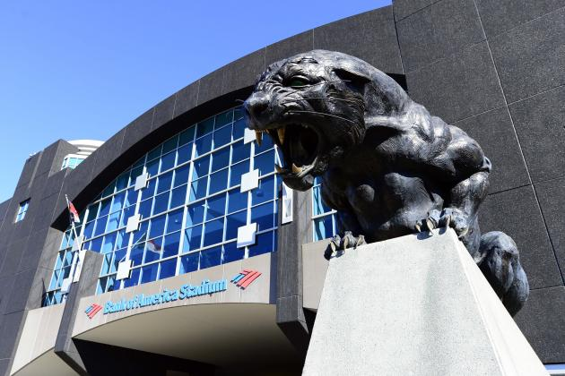 Franchise Turmoil? What Is Going on Within the Carolina Panthers Organization?