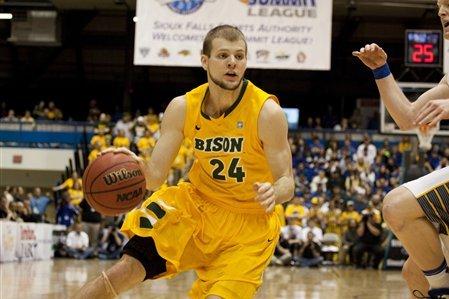 NCAA Bracket 2014: Underdogs with Legitimate Shot at Winning Tournament