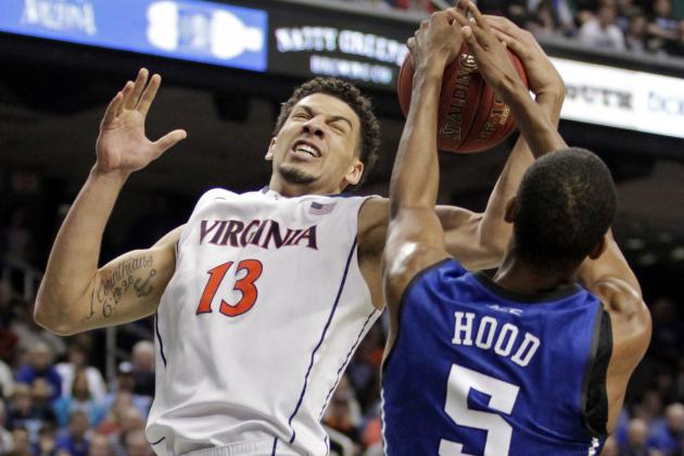 NCAA Tournament Schedule 2014: Updated Bracket, Viewing Info and Odds