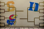 Essentials to Filling Out Your Bracket