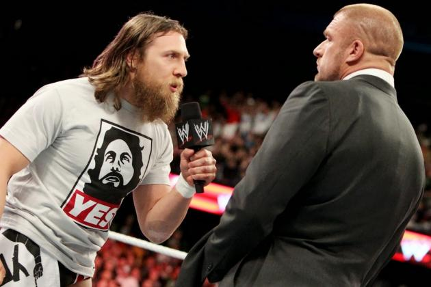 WWE Raw: Potential Spoilers, Rumors, News and Preview for March 17