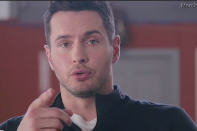 Former Duke Star J.J. Redick Has Vital Tips for Perfect March Madness Bracket