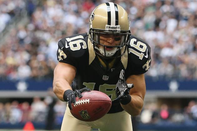Lance Moore will visit with Pittsburgh Steelers